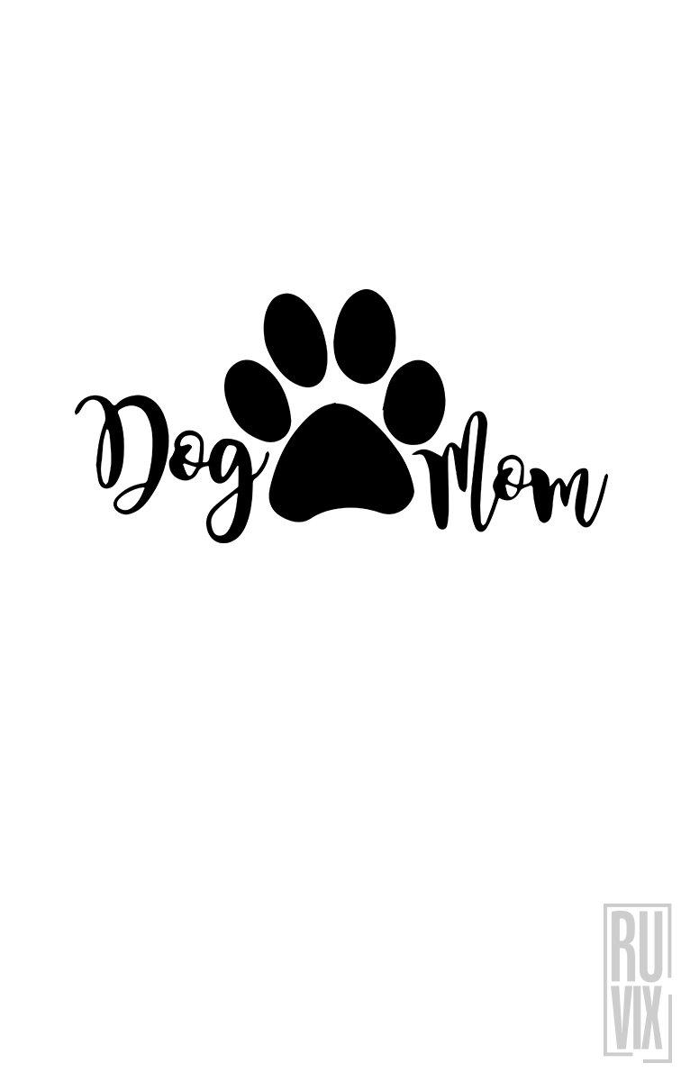 PROMOȚIE Tricou Dog Mom