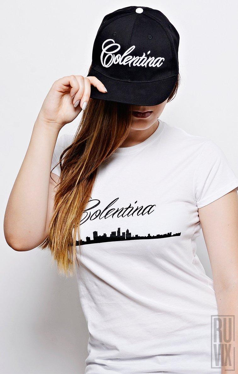 Șapcă Colentina