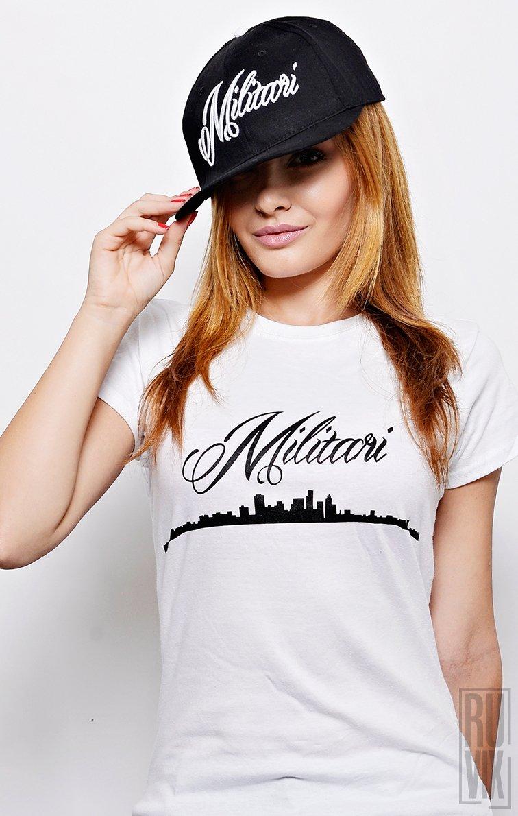 Șapcă Militari