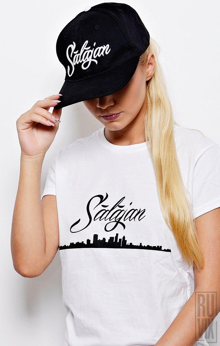 Șapcă Sălăjan