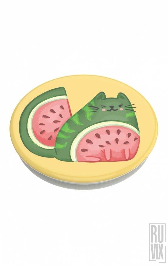 Catermelon Gloss Popsocket Original