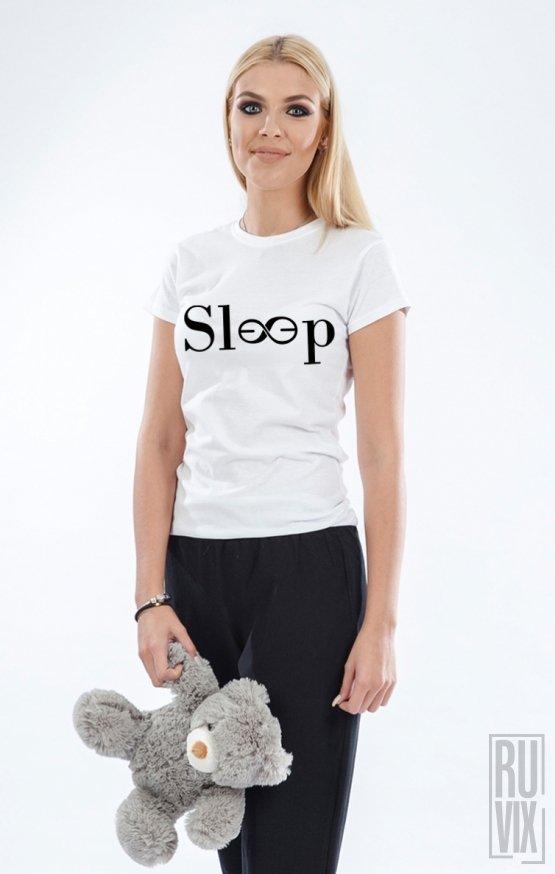 Pijama Infinite Sleep