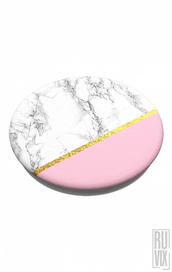 Marble Chic Popsocket Original