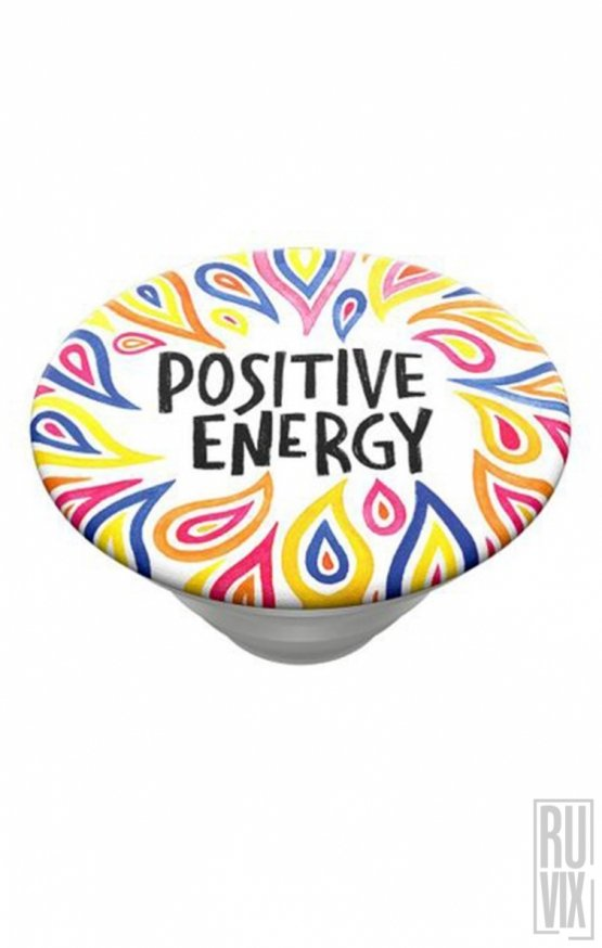 Positive Energy Popsocket Original