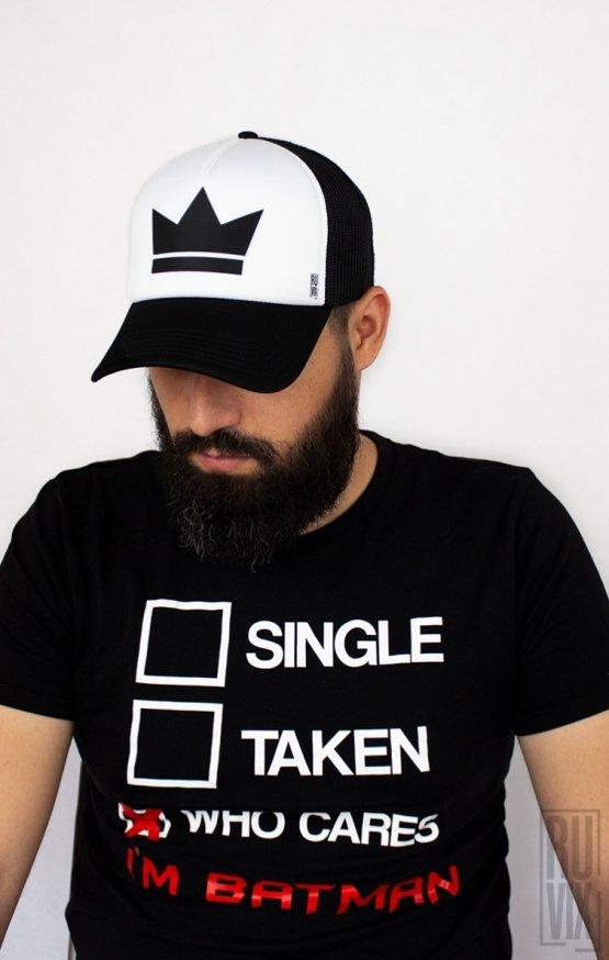 Șapcă King