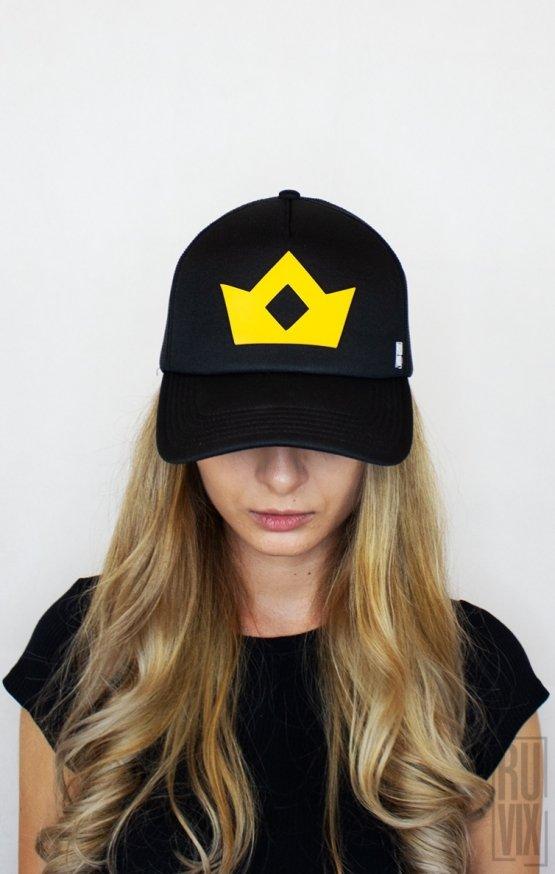 Șapcă Queen