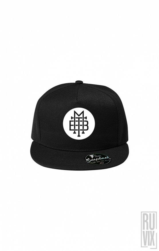 Șapcă Snapback MTB