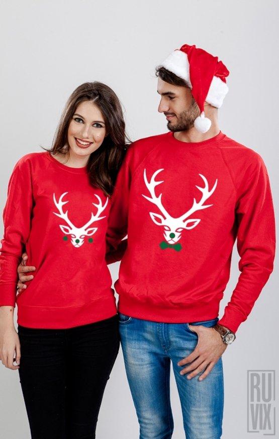 Set Sweatshirt Ren Papion si Cercei