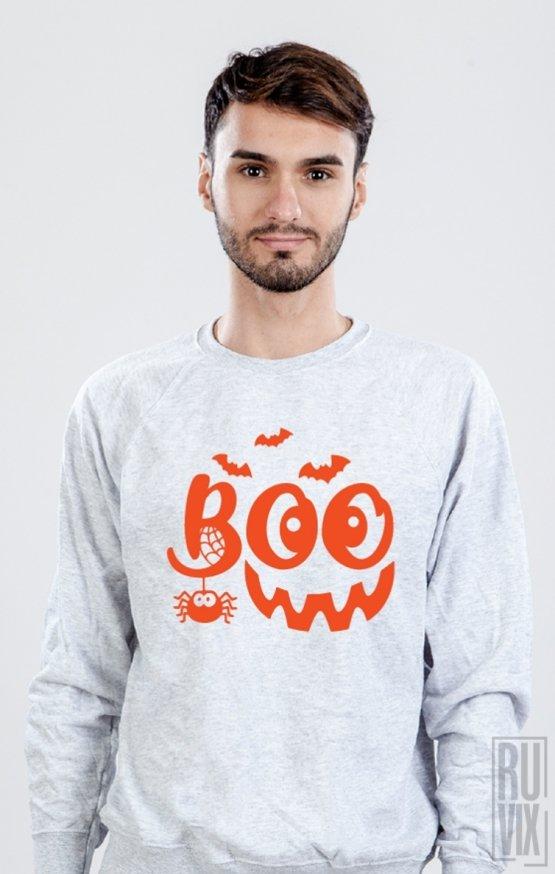 Sweatshirt Boo