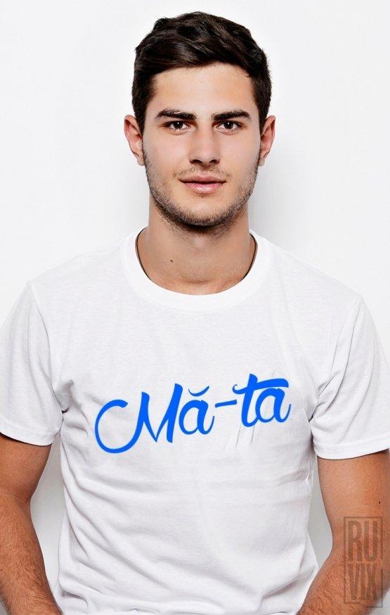 Tricou Mă-ta