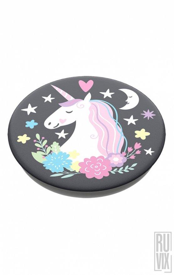 Unicorn Drerams Popsocket Original