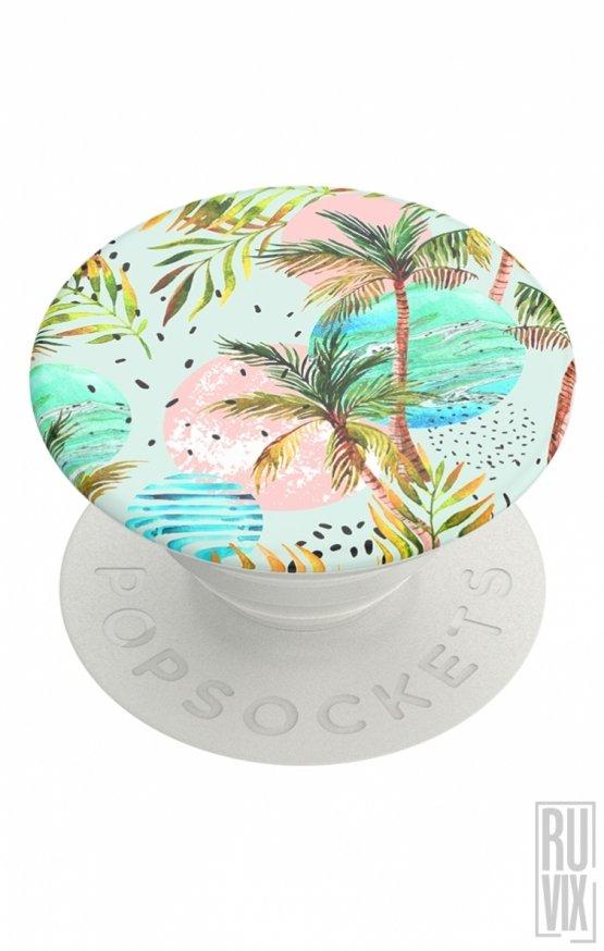 Waikiki Daze Popsocket Original
