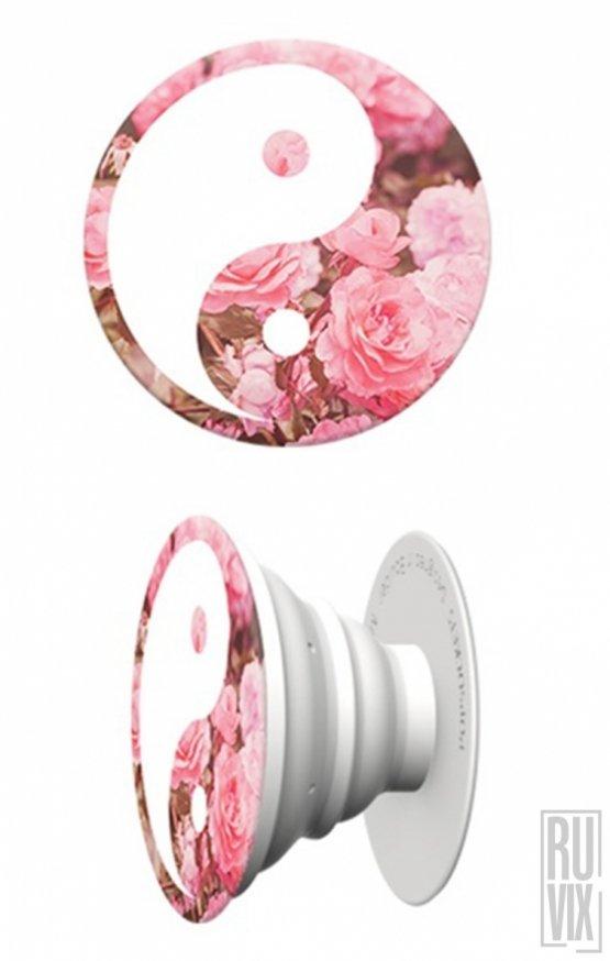 Yin Yang Popsocket Original
