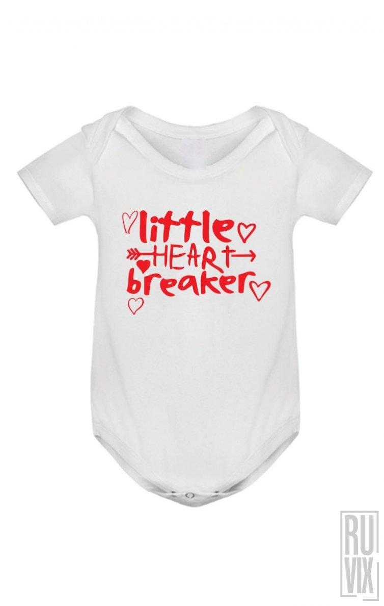 Body Little Heart Breaker