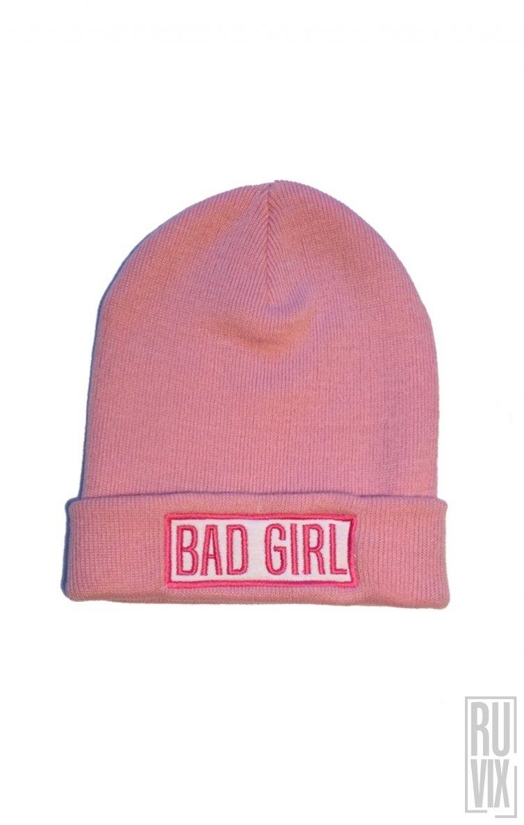 Căciulă Bad Girl