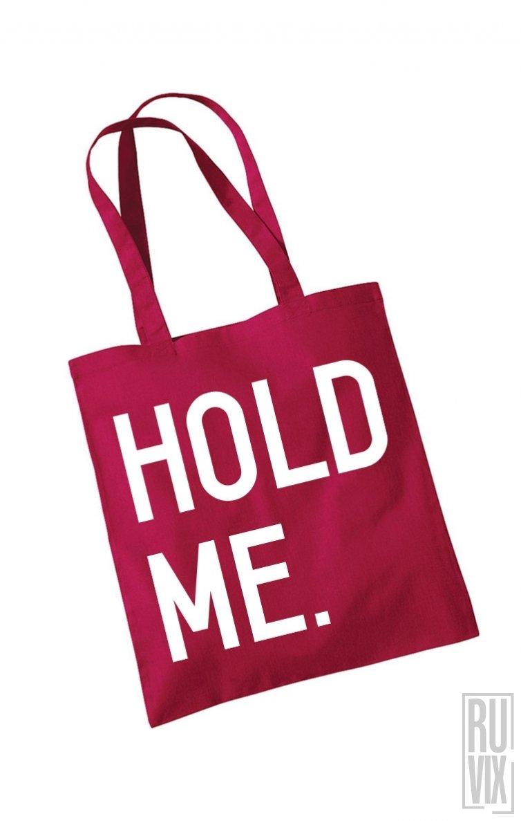 Geantă Hold Me