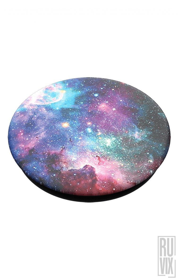 Blue Nebula Popsocket Original