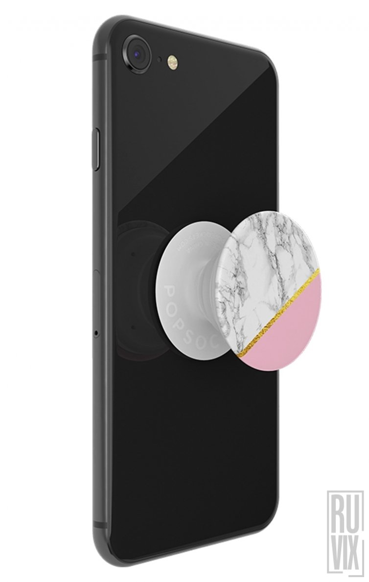 Marble Chic Popsocket Original