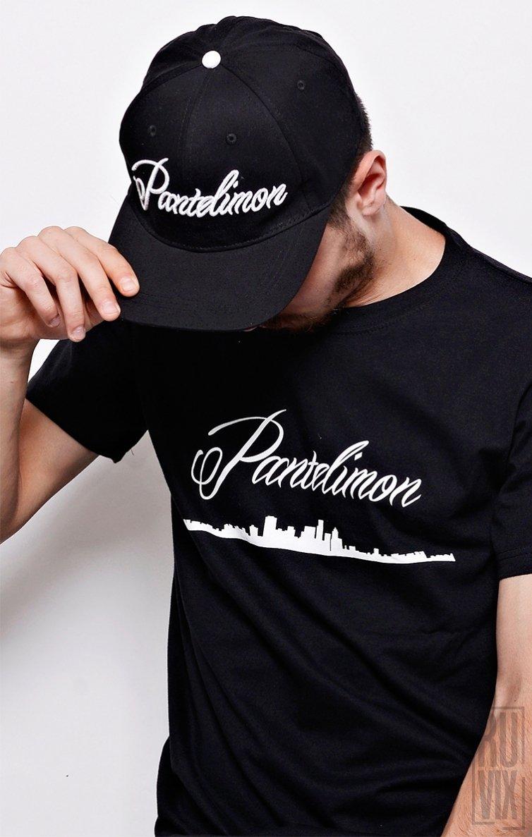 Șapcă Pantelimon
