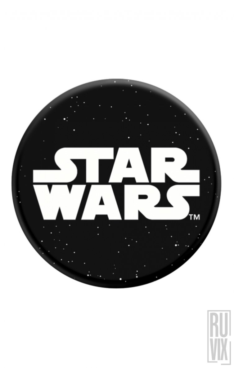 Star Wars Popsocket Original