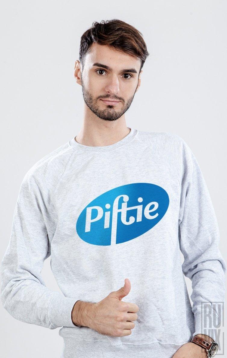 Sweatshirt Piftie